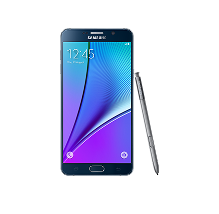 Download Samsung Galaxy Note 5 And Galaxy S6 Edge Plus Stock Wallpapers