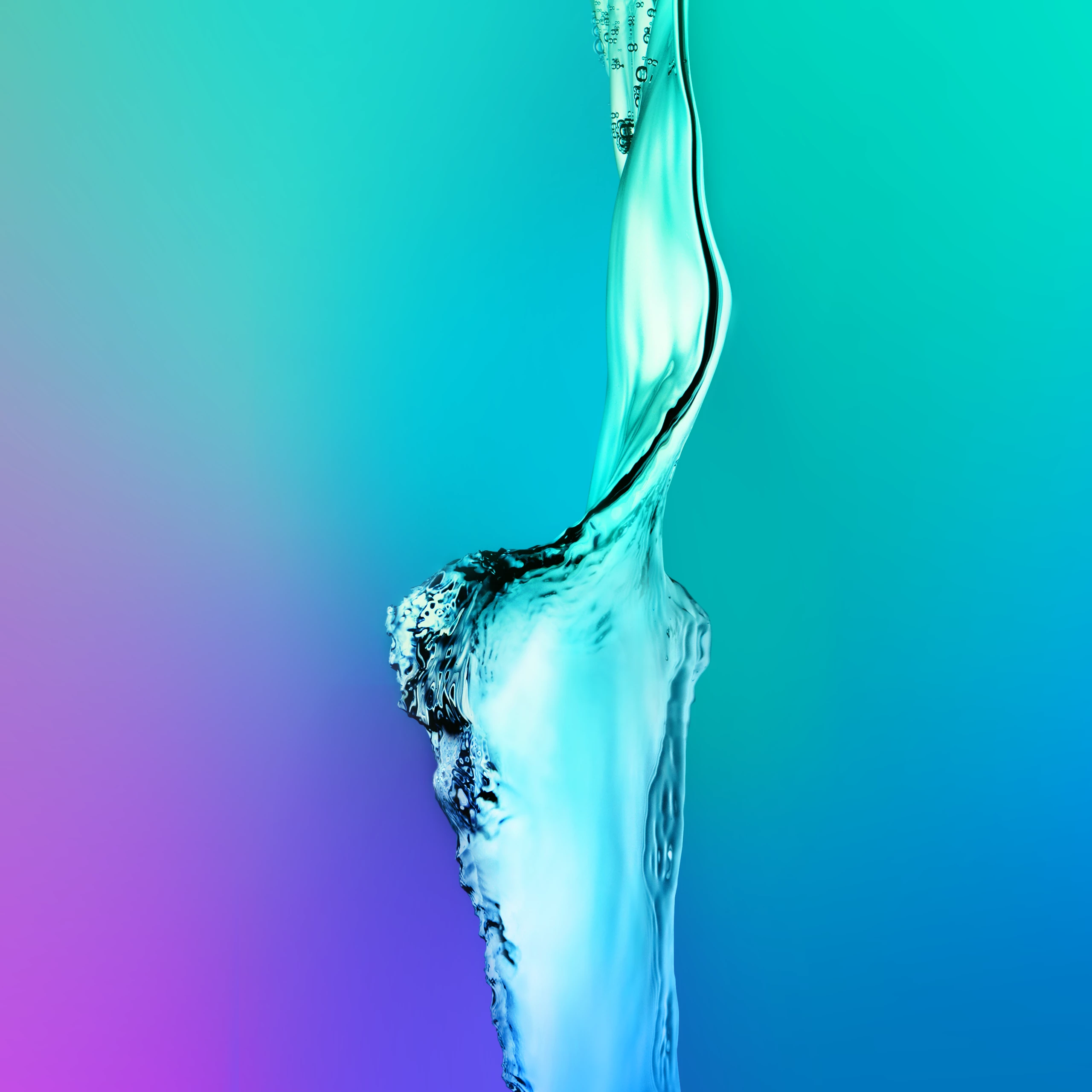 Samsung Galaxy Note 5 And Galaxy Edge Stock Wallpapers