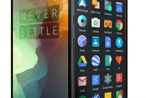 How to Root And Install TWRP Recovery On OnePlus 2