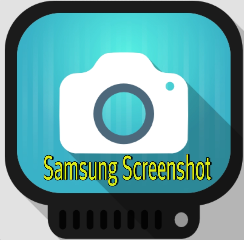 How to take Screenshot with Samsung smartphones