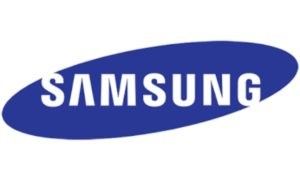 Restore Factory Firmware or Stock ROM on Samsung Android