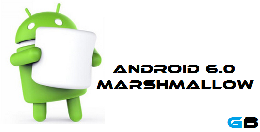 Google Ready for New Android 6.0 Marshmallow Operating System