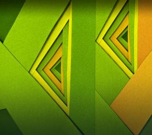 Moto X Play Full HD Wallpapers GuideBeats (1)