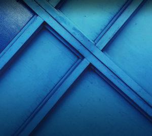 Moto X Play Full HD Wallpapers GuideBeats (3)