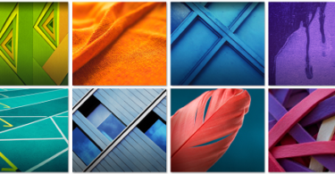Free Download Moto X Play Stock Wallpapers