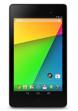 Guide to Root Nexus 7 2013 on Android 6.0 Marshmallow