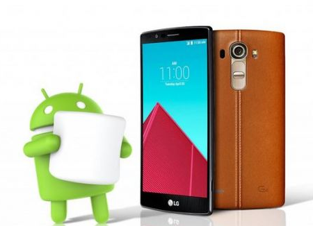 Update LG G4 H815 to Android 6 0 Marshmallow