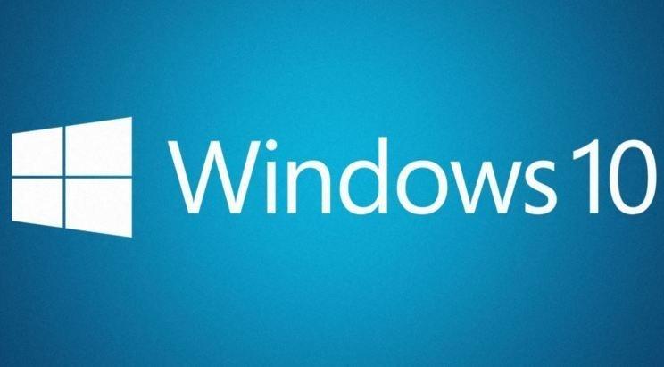 Windows 10 mobile ROM