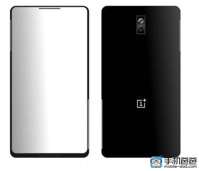 OnePlus 3 smartphone Price, Release date, Specification and Rumors