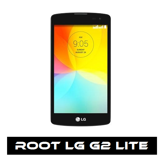 Guide to Root LG G2 Lite via PurpleDrake Rooting Exploit