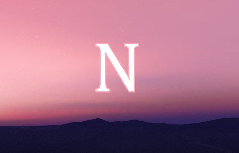 Upcoming Android N Developer Preview Stock Wallpaper HD