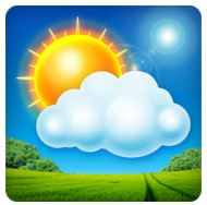 Top Weather Forecast Apps
