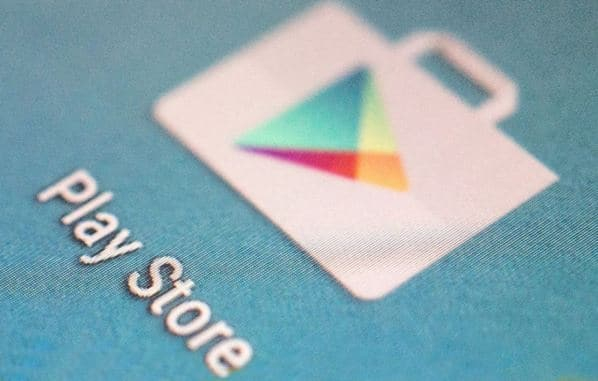 Download Google Play Store Latest APK