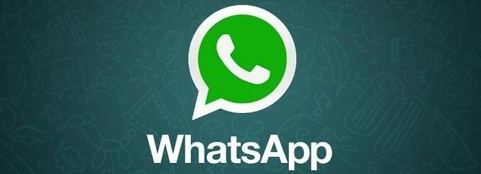 Latest WhatsApp Messenger 2.16.22 Apk for all Android devices