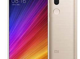 Download and Install Nougat 7.1.1 on Xiaomi Mi 5S Plus LineageOS 14.1 [Unofficial]