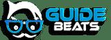 GuideBeats