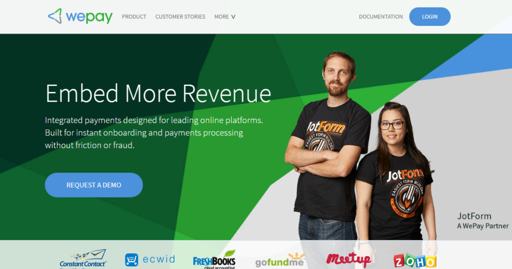 Top 10 PayPal Alternatives for Freelancers to Collect Payments