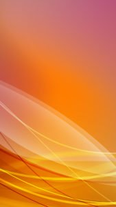Download ZTE Blade Stock Wallpapers (A510)
