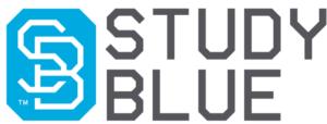 5 best apps Study Blue