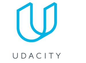 5 best apps udicity