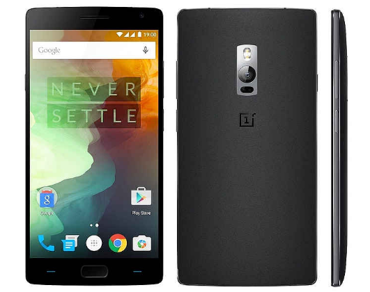 Update OnePlus 2 to Android Oreo 8 0 0 Delight Version - GuideBeats