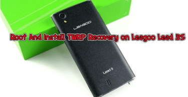 Guide to Unlock Bootloader, Install TWRP on Huawei MediaPad T3 10