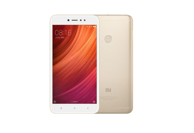 How to Update Redmi Note 5 Pro to Android 8.0 Oreo