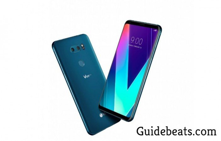 How to Root LG G7 ThinQ [Guide]