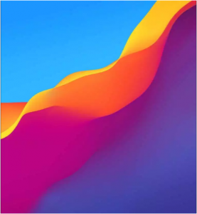 Download Honor Play Stock Wallpapers