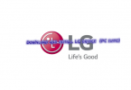 Download and install LG bridge (PC suite)