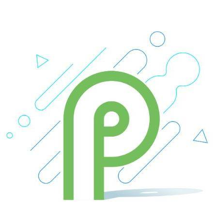 Guide to Install Android P Developer Preview 4 on Nokia 7 Plus