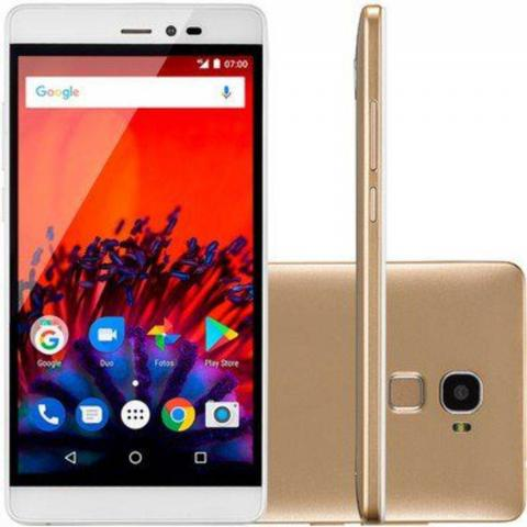 DOWNLOAD AND INSTALL STOCK ROM ON MULTILASER MS60F PLUS Step by Step