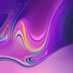 Download Samsung Galaxy A7 Stock Wallpapers ( Direct Download)