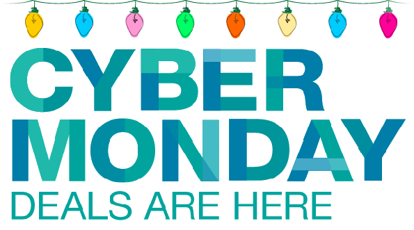 Cyber Monday Deals For Bloggers - Big Discount 95% OFF