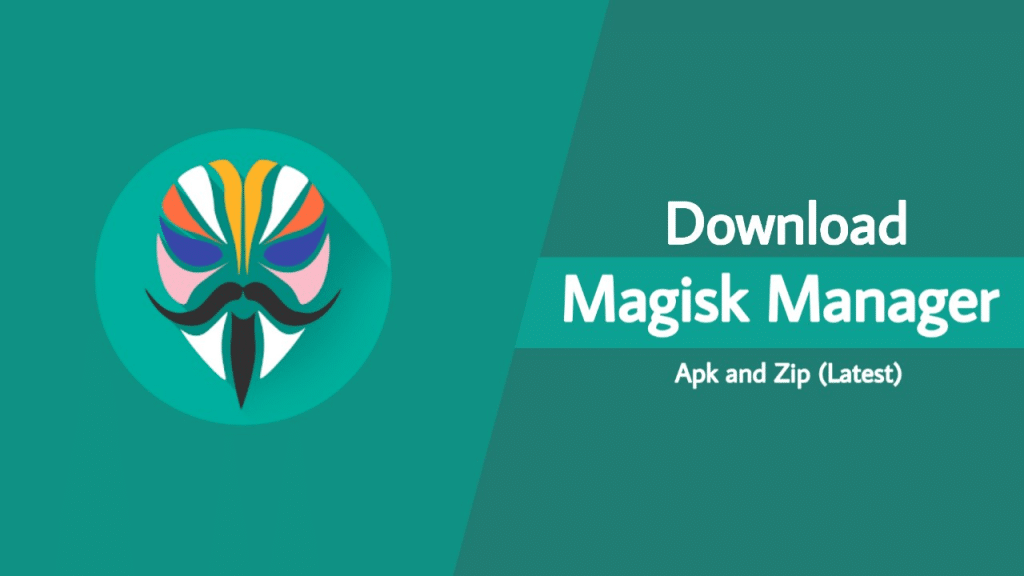Download Magisk 17 3 Stable Version And Magisk All Version
