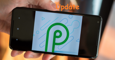 Install Android 9.0 Pie Update For LG G7 ThinQ