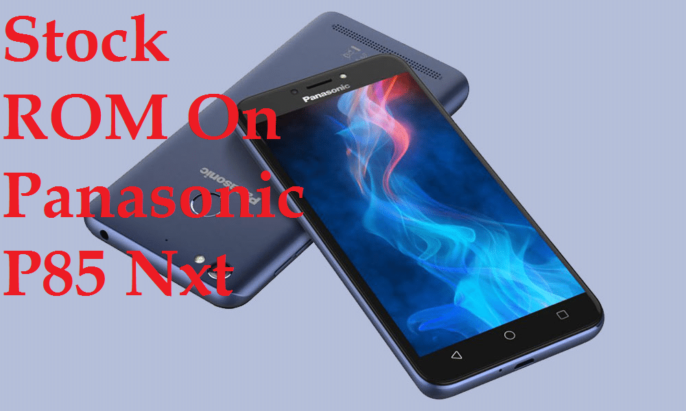 How To Install TWRP Custom Recovery And Root ZTE ZMAX Pro