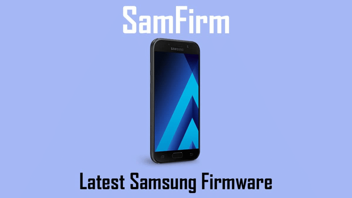Guide To Download And Install The Latest Samsung Stock