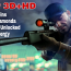 Download And Install Sniper 3D Mod APK Game