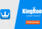 Download And Install KingRoot Application APK [All Version]