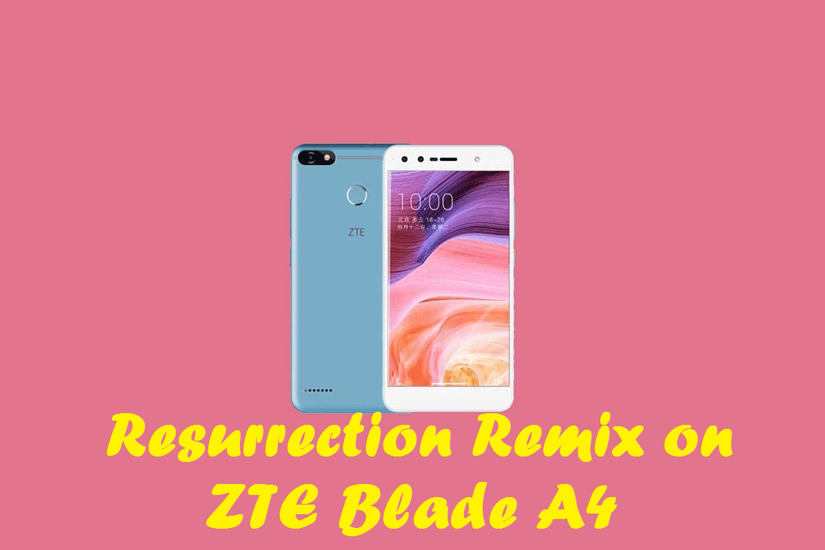 Guide To Install TWRP Recovery On Samsung Galaxy S10E And Root Using Magisk/ SuperSU