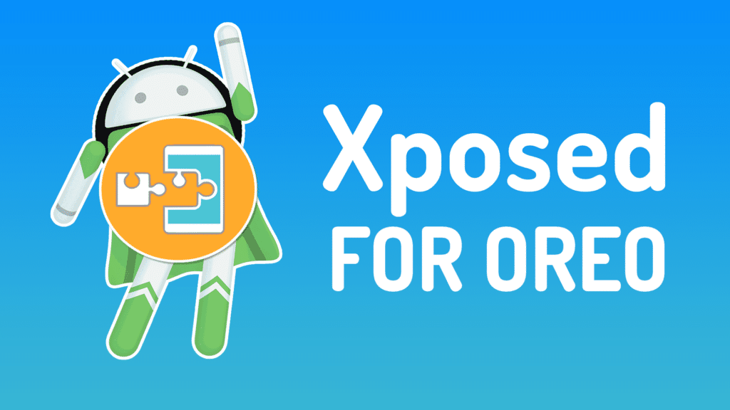 Guide To Download And install Xposed Framework On Android
