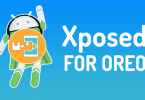 Download And install Xposed Framework On Android Oreo