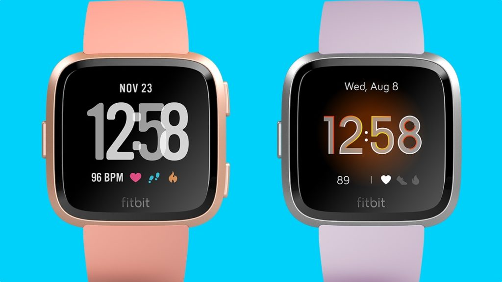 How to Fix Fitbit Watch not connecting to Wi-Fi
