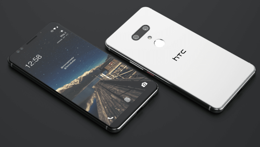 How to Root HTC U12 plus without TWRP Recovery