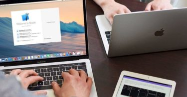 Top 5 Alternatives to CleanMyMac 3 for Mac