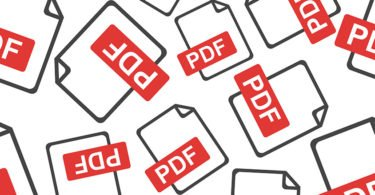 How to Edit PDF Documents for 100% Free