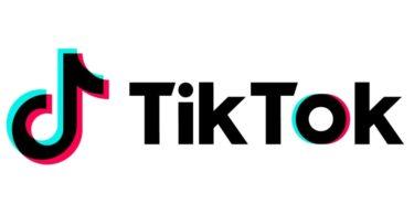 Get Lots Of Likes On TikTok Videos