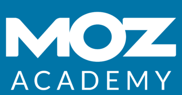 How to Get Moz Academy Pro Courses Free of Cost