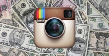 How to Increase Business on Instagram 5 Best Ways